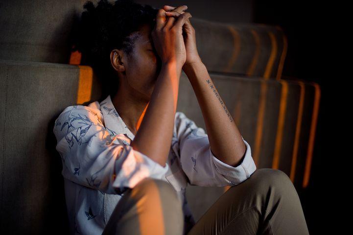 emotion asthma triggers