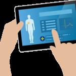 10 most Popular Health websites