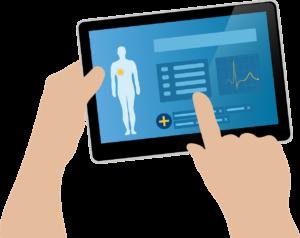 most popular health websites