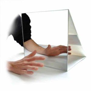 Mirror movement disorder1