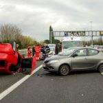Road Traffic Accidents- Internal Bleeding