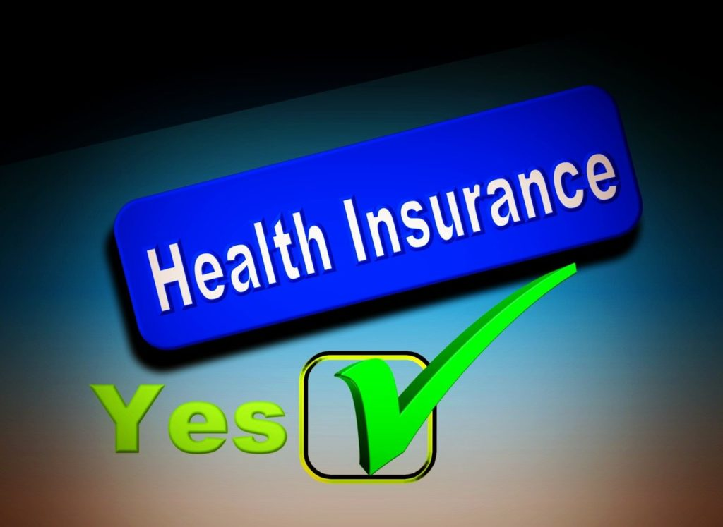 national health insurance scheme