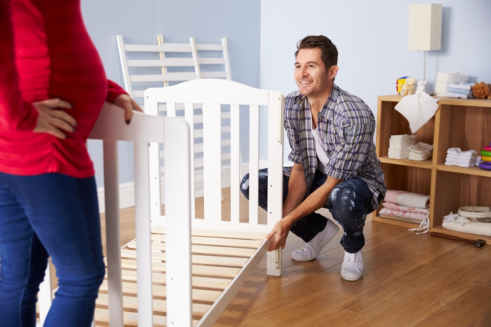 How to Prepare for a New Baby