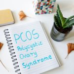 Interesting Pcos case study
