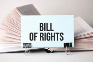 Patients rights and responsibilities bill of right in Nigeria