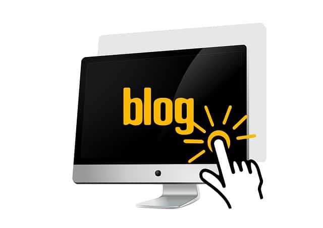 medicdrive blog